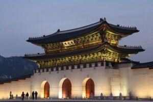 韓国商標サービス