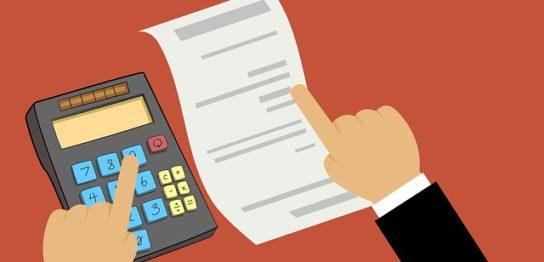 中国商標官庁費の値下げ(電子出願)