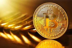 Alibaba Coin