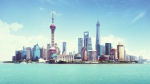 中国ビジネスにおける中国商標の重要性