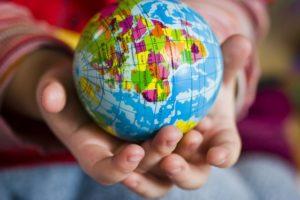 外国商標実務の解説