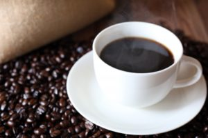 コーヒーチェーンの中国語ネーミング