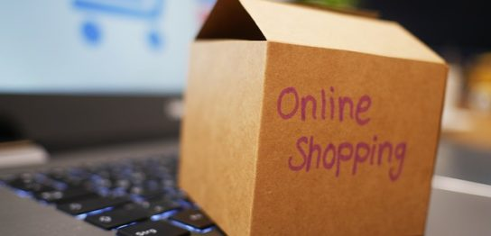 中国のネットショッピングと「双十一」