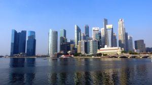 ASEAN商標セミナー