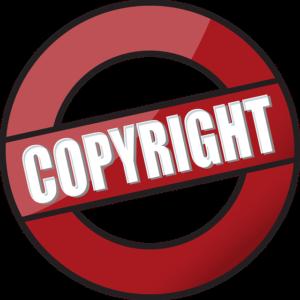 中国商標における先行著作権保護