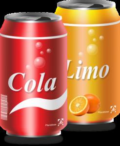 コカ・コーラの中国語ネーミング事例