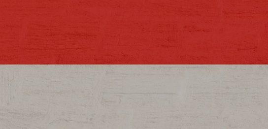 インドネシア商標サービス