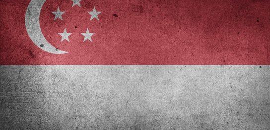 シンガポール商標出願・商標調査