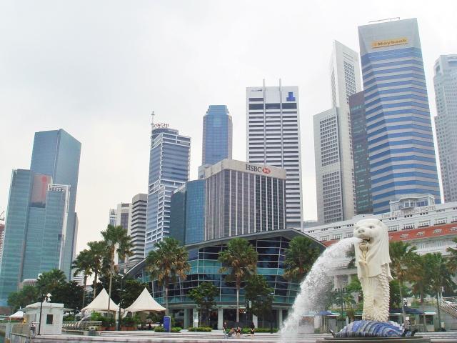 img_Singapore