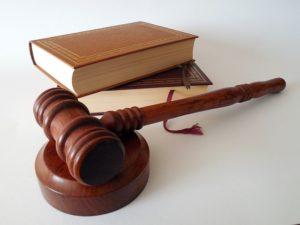 中国商標の審判・訴訟対応
