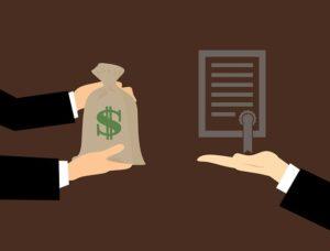 中国商標権の譲渡(移転)登録