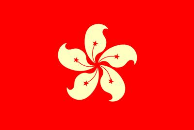 香港商標のよくある質問
