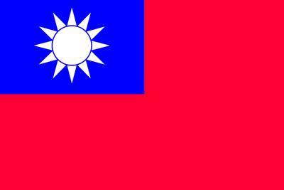 台湾商標のよくある質問